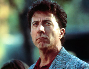 Dustin Hoffman Heros malgre lui